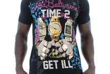Lord Baltimore - Lady Baltimore Christian Audigier  / A huge selection of Lord Baltimore, Lady Baltimore Christian Audigier T-shirts for men and women up to 60%.  Visit Streetmoda.com / by Street Moda
