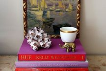 vignettes / by hellolover