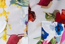 Prints I love / by Rafia Mazher