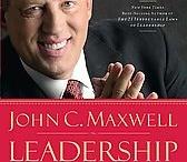 Leadership / by Kim Schoolfield