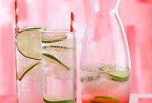{DRINKS ON ME} / by fashionRolla.com by Xenia Kuhn