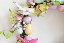 Easter / by Amanda Sager