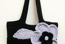 crochet  / by Sandy Good