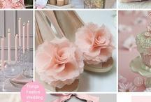 DA Weddings Facebook Page / by DesireeMMondesir.com