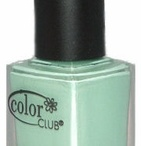 Color Club Nail Polish / by The BeautyClutch