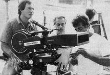 Filmmaking / by Digital Duck Inc.