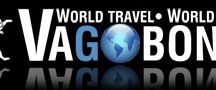 Favorite Places & Spaces / by Vagobond World Travel