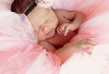 Photography newborn / by Kelley Forrester