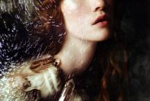 likes / by Avanda Lyndsay-Miller