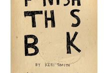 Books Worth Reading / by Chelsea Jones