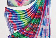 Fabric Arts / by Design Originals