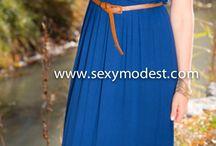 Women's Style / womens_fashion / by JASMIN SOLIS
