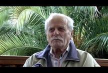 Healthy Aging / by LIFE ElderCare
