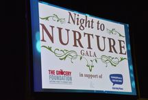Night to Nurture / by Kids Help Phone