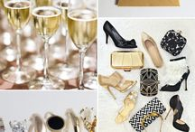 """""""Kimye"""" Inspired Wedding  / The internet is a buzz with pictures of Kim's 15-carat Lorraine Schwartz sparkler. We've put together an inspiration board of how we envision the wedding of Hollywood's reality royalty. / by Tammy of Sincerely Yours Events, Inc."""