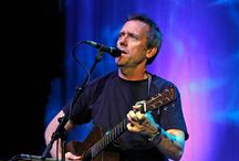 Mr. Hugh Laurie / Yes, a bit of an obsession, but this man is so talented! / by ilovelabs