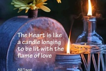 Candle Art / Join our group board if you love #candles #candle-art or #candle-quotes. Any candle related imagery is welcomed, blatant promotion of candle party plan or sales are not. Invite your candle loving friends to contribute as well. Spammers will be blocked & reported. / by Adam Houlahan