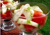 i prefer salads / by Krystal Furry