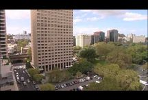 Metro Hotels Videos / Metro Hotels Property Video Tours / by Metro Hotels