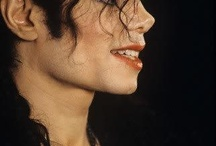mJ <3 / by Jacquelyn Guidry