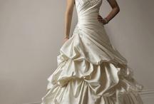 wedding / by Gabby Viskovic