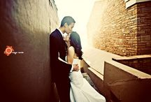 wedding pictures / by Sara Beck