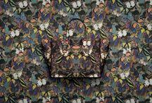 bags / by Jane Bullock