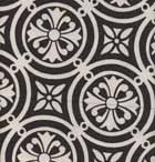 Curtain Fabric / by Laurel Salazar
