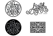 Tattoos / by Jessi Tallent