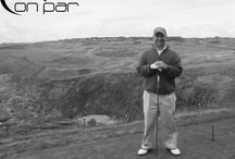 Golf Images I dig / by ScorciaOnPar