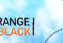 Finding Justice in the Prison System / by XU Alternative Breaks
