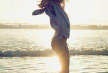 Dance / by Robin Elkins