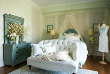 Home Decor / by Kirstie Layne