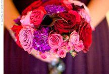 Wedding / by Kaitlynn Royce