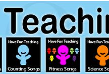 Coupons for Teachers / Freebies for Teachers, Coupons for Teachers, Teacher Coupons, Teacher Deals, Deals for Teachers, Teacher Sales. / by Have Fun Teaching
