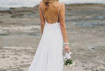 Wedding Dresses / by Sam Lepore