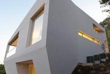 arch & design / by miodzio miodzio