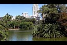 Buenos Aires / Fotos de la Ciudad de Buenos Aires, Argentina / by Maure Inmobiliaria