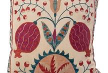 Textiles / by Wayne Pate