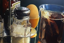 HyperRealism / by Michael Wells