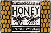 Honey Bees / by Frances Caudill