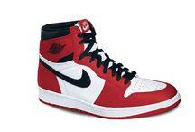 Sneakers / by Ken walker