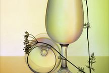 Just lovely / by Kathy Dietkus