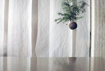 studioentropia's kokedama projects / plant, flower, kokedama, bonsai / by studioentropia