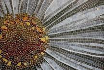 mosaicos / by Dinah Kleiman