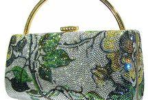 Handbags / by James Harton