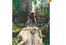 I LOVE Books / by Kimberly Ditsworth