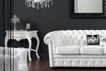 Furniture.  / by Al Faves