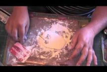 tecnic molding / by decoracion diseño