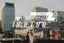 Wedding Articles / by Ella Photography | Wedding Boudoir & Lifestyle